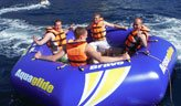 Gran Canaria Boat Trips Special Combo pack